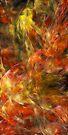 Autumnal Mood by Benedikt Amrhein