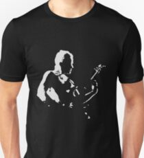 Rock Star 2 T-Shirt