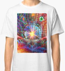 Plasticine Dream Classic T-Shirt