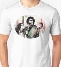 Untitled V T-Shirt