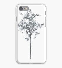 Black Friday iPhone Case/Skin