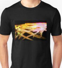Assemblage Unisex T-Shirt