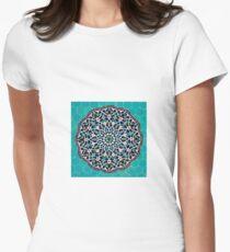 Mosaics T-Shirt