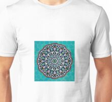 Mosaics Unisex T-Shirt