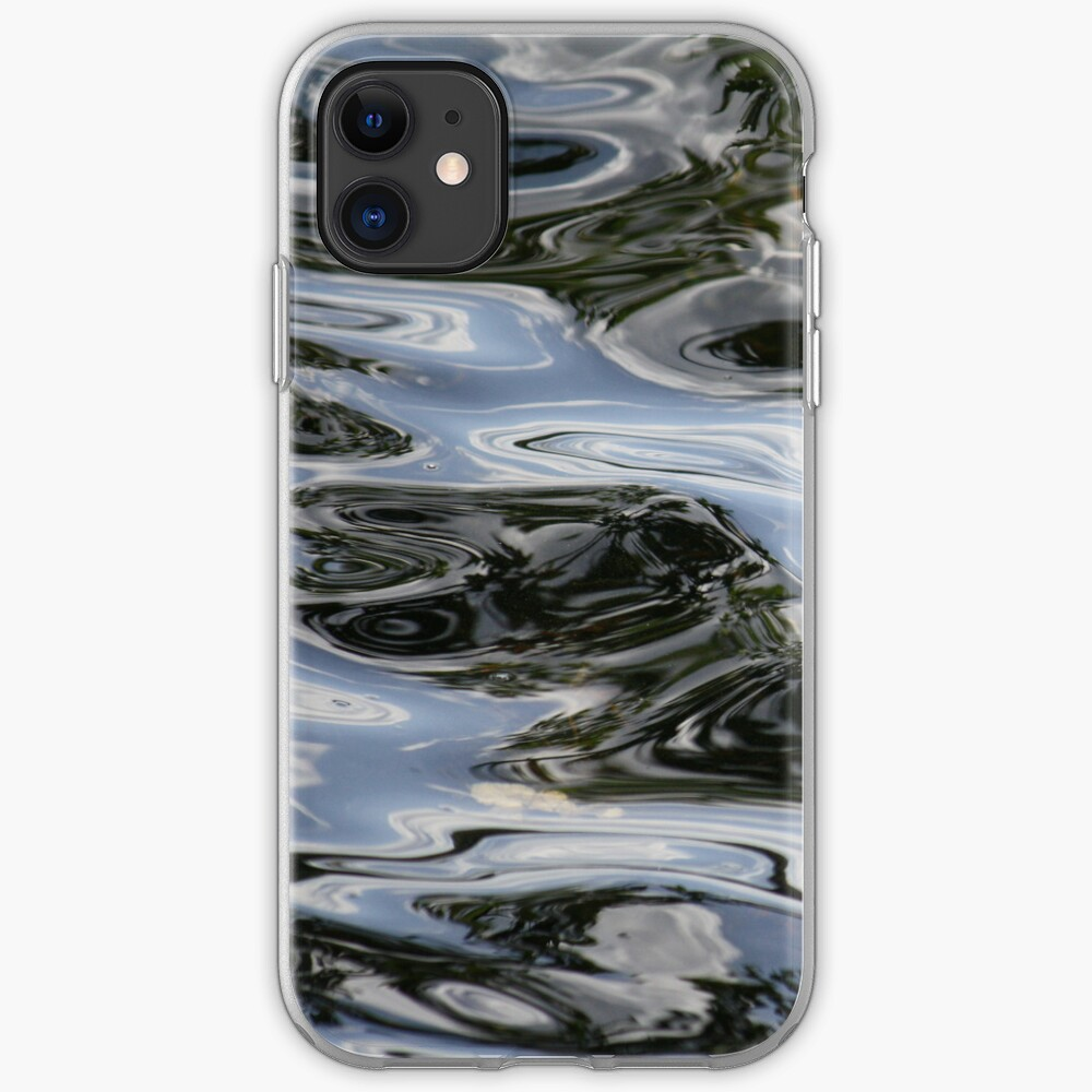 Surface Wind Case iPhone Case & Cover