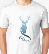Expecto Patronum! (Stag) Unisex T-Shirt