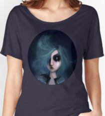 Chronophobia Women's Relaxed Fit T-Shirt