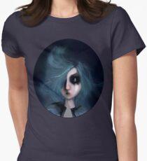 Chronophobia T-Shirt
