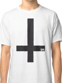 SIDECHAIN MASSACRE Wants Your Soul Classic T-Shirt