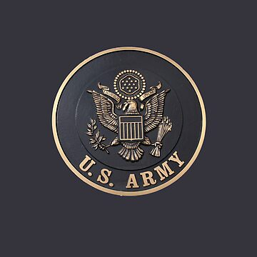 US Army iphone case by SirEagle