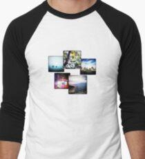 Gotta Love Sydney (3) T-Shirt