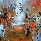 Giorni Dispari  by Astrid Strahm
