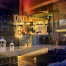 """Ora Luxury Hotel Via Grande Catania by Antonello Incagnone """"incant"""""""