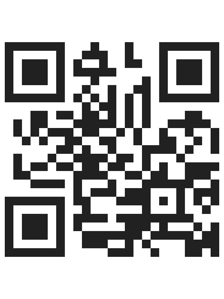 QR Code Quote - Get A Life! by joshdbb