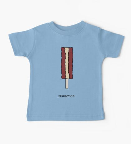 Perfection. Kids Clothes