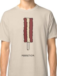 Perfection. Classic T-Shirt