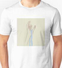 Jack Garratt - The Love You're Given Unisex T-Shirt