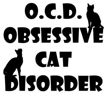 O.C.D. by inkedollxx