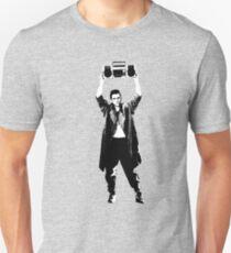 Dobler Slim Fit T-Shirt