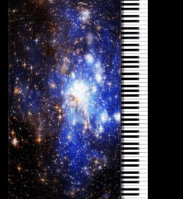 The Keys of the Divine by kaj29