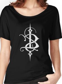 Skinny Puppy Women's Relaxed Fit T-Shirt