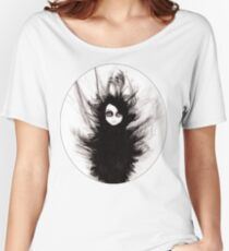 Becoming You. I'm Not Afraid Anymore Women's Relaxed Fit T-Shirt