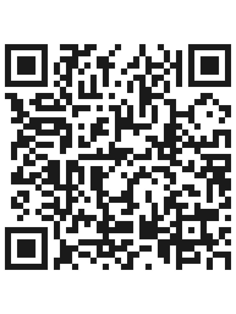 QR Code Quote - Technology Has Exceeded Our Humanity by joshdbb