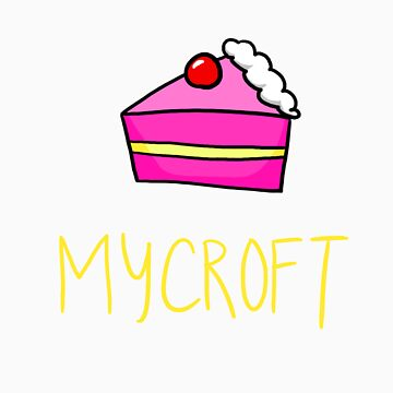 Mycroft by sherbear