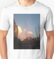 Union Square T-Shirt
