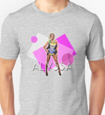 Alyssa Edwards  Unisex T-Shirt