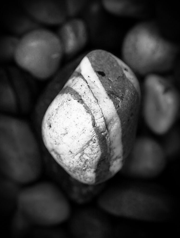 Loan Rock by Britman