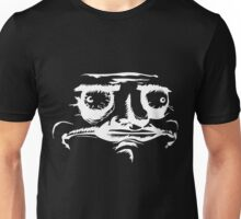 Me gusta negative Unisex T-Shirt