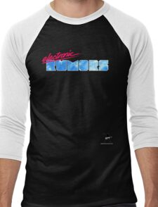 Electronic Rumors: V3.0 T-Shirt