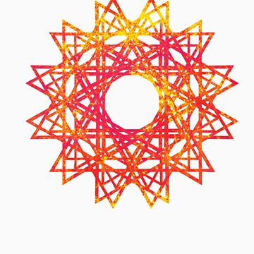 Geometry 2 by halfurness