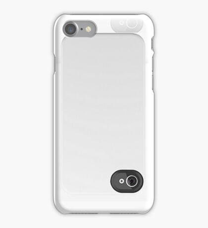 Reversable iPhone Case/Skin