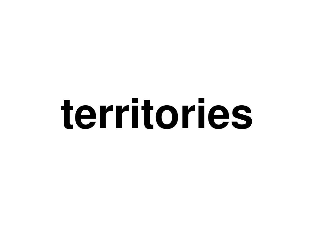 territories by ninov94
