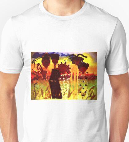 Southern Sisters T-Shirt T-Shirt
