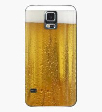 Beer Case/Skin for Samsung Galaxy
