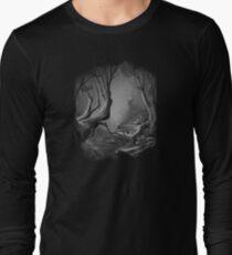 Piano Tree T-Shirt