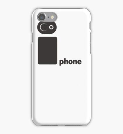 iphone iPhone Case/Skin