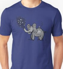 Lalee The Elephant T-Shirt