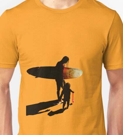 Surf Generations Tee T-Shirt