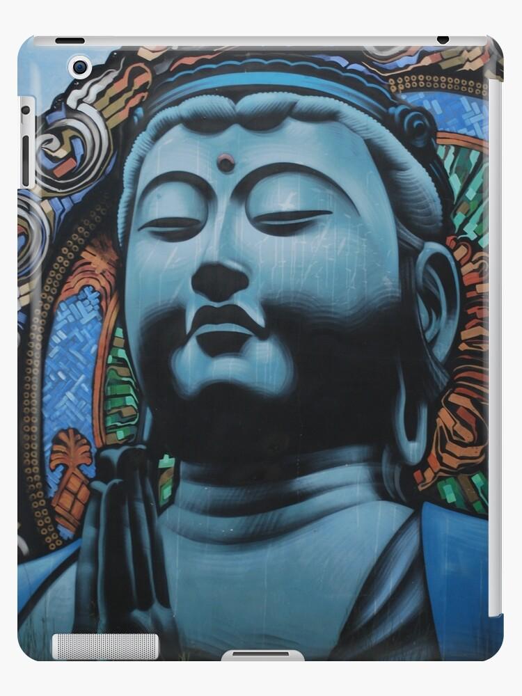 Buddha by depsn1