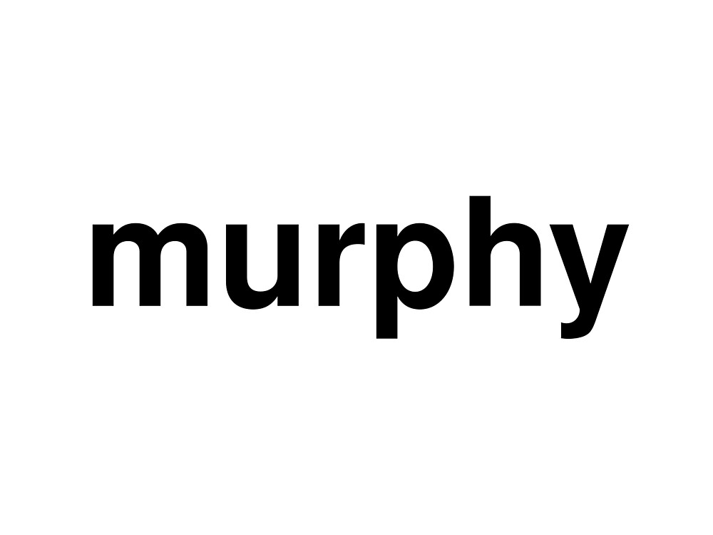 murphy by ninov94