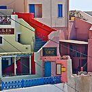 Fabulous like a dream  -  SANTORINI . Greece. by Brown Sugar. Views (101) favorited by (8) Yeah so good !!! thanks ! Muito obrigado ! Muchas gracias ! Je suis enchante ! by © Andrzej Goszcz,M.D. Ph.D