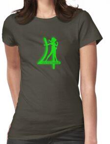Sailor Jupiter T-Shirt