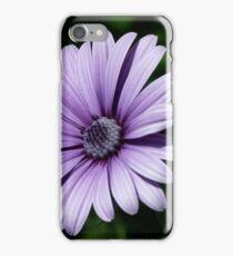 Garden Bliss iPhone Case/Skin