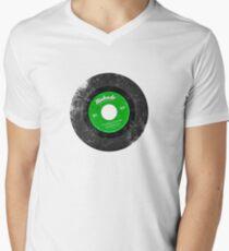 ZELDA 45 rpm T-Shirt