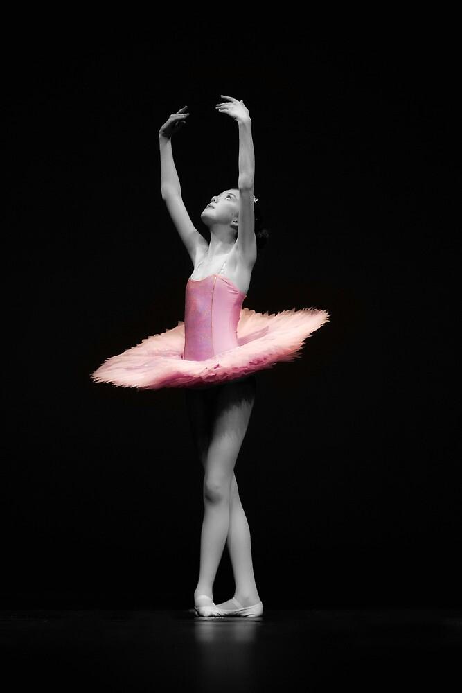 Dance 04 by Yanni