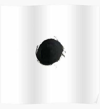 haiga XI Poster